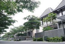 Rumah dijual Hyarta Residence Yogyakarta / Rumah dijual Hyarta Residence. [ Tempat Nyaman dan Bergengsi di Di Yogyakarta ].   http://www.jagadproperty.com/bangunan/properti/Dijual-Rumah-Jogja-Utara-rumah-elite-&-bergengsi-di-yogyakarta-hyarta-residence/448/135/#ad-image-2