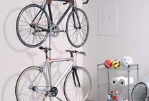 Bikes e afins