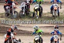 Funny Dirtbike Memes that are so true you want to die in laughter