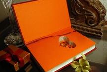 Ring Bearer Books / by SecretSafeBooks.com