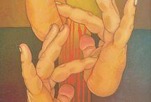 ASL / by bubbe joy