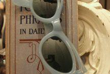frames!!