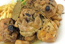 pollo-al-ajillo-plato