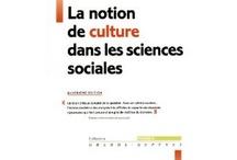 Cultural Studies - Media Studies