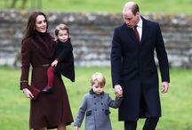 People: Royalty