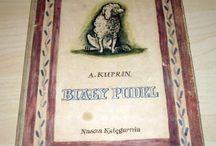 Pisarze rosyjscy i radzieccy dla dzieci i młodzieży - wydania z czasów PRL (1945 - 1989)
