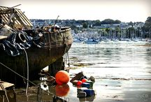 Penryn Themed Products From Around the Web