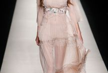 Fashion - RTW - Spring 2015
