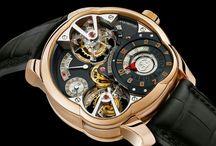 Watches III