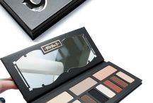 Wunschliste Make up Produkte ✨