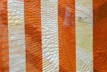 quilts / by Christine Hesslau Vineyard
