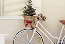 Mój rower  / Bike