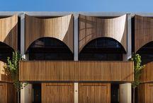 wood.facade
