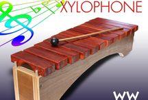 μουσικά οργανα