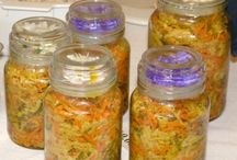 Condiments et pâtes de curry