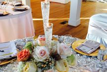 Botanique Events Floral Design / How can we help you? www.yourmainstream.com   Main Stream Events and PR Firm