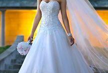 mooie trouwjurken