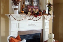 House: Home Decor / Home / Room  Design &  Decorating Inspiration