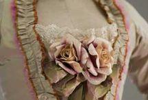Fashion / by Darla Wallace