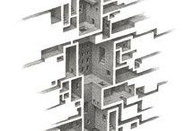 Arquitectura / Estructures