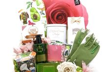 Gifts for older woman
