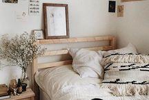 quartos confy