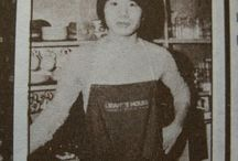 Escritor Haruki Murakami