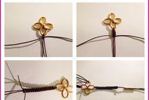 DIY Accessoir / Bijoux, accessoire ...
