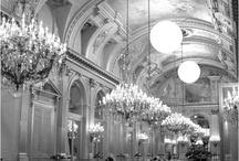 Iluminación  / Iluminación decorativa para Bodas y Eventos