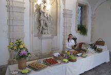EVENTS / Things that happen in Palazzetto Ardi