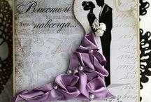 partes de bodas