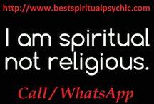 Best Spiritual Psychic Readings South Africa | Tarot Card Reader