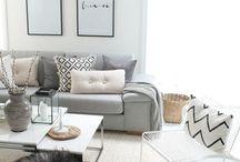 salon/ sofa-dywan