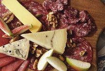 Sardinian Food & Cuisine