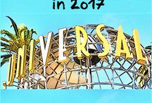 LA and Cancun Holiday