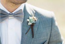Fotografía: Wedding