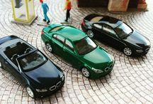 Model Cars / Modellerimiz gerçeklerinin birebir küçültülmüşleridir. Kolleksiyon amaçlı ve Almanyada üretilmiştir
