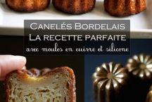 Cannelé