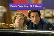 Night at the Museum 3: Secret of the Tomb Full Movie Download Free HD / Night at the Museum 3: Secret of the Tomb Full Movie Download Free Online HD, 720P, 1080P, Bluray RIP, DVD, DivX, iPod Formats 2014 From The Given Post Below or Copy This Link & Open in Your Browser https://facebook.com/NightattheMuseum3SecretoftheTombFlick
