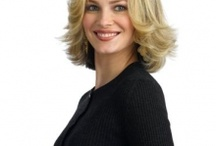 Real Hair Wigs / Real hair wigs are the primary focus at Yaffa Wigs. Our experts design 100% European hair wigs and more for a passionate clientele. We're dedicated to helping every customer look her best no matter the occasion. Visit us online at YaffaWigs.com to speak with one of our professionals.