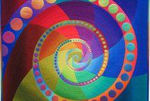 Spiralquilts