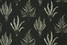Patterns / by Kat Trivett