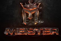 Meister Brand / Check out who we are