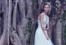 Maggie Sottero Lisette Collection