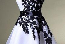 mekkoja ja muuta ihanaa