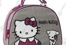 Hello Kitty / Tantissimi prodotti presenti su tuttoregaloshop.com del marchio hello kitty