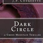 Novels by J.P. Choquette / Mystery novels set in Vermont, written by author J.P. Choquette. See more and download freebies at the author's website, www.jpchoquette.com