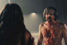 Top 10 Most Disturbing Movies