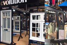 Homebuilding & Renovating Show 2017 / Spotted at #HBRShow2017