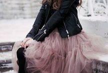 Moda:-)